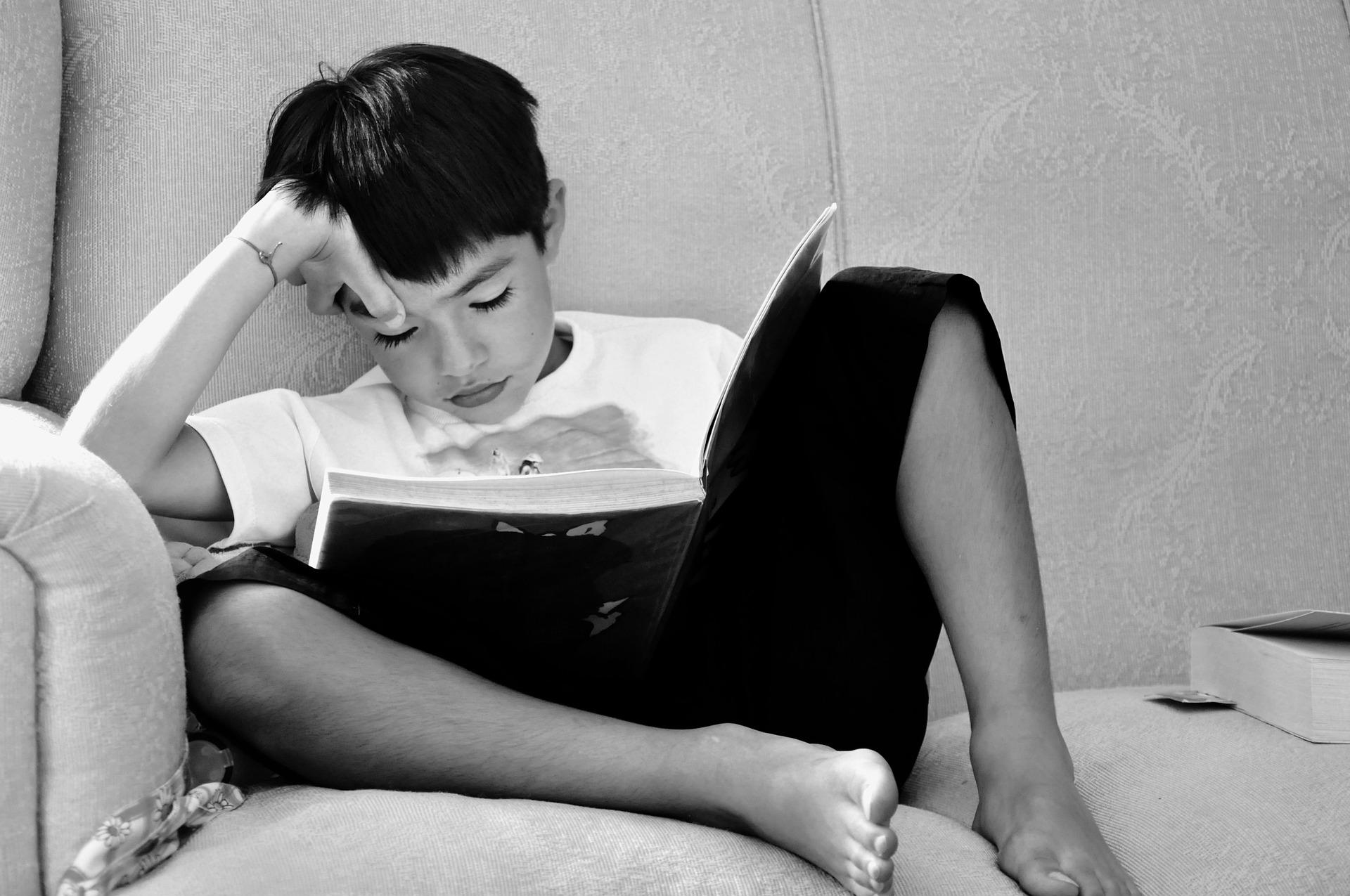 Lesebuch 3 Klasse Jungen