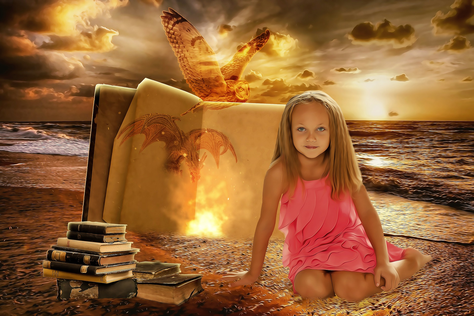 Lesebuch 3 Klasse Mädchen