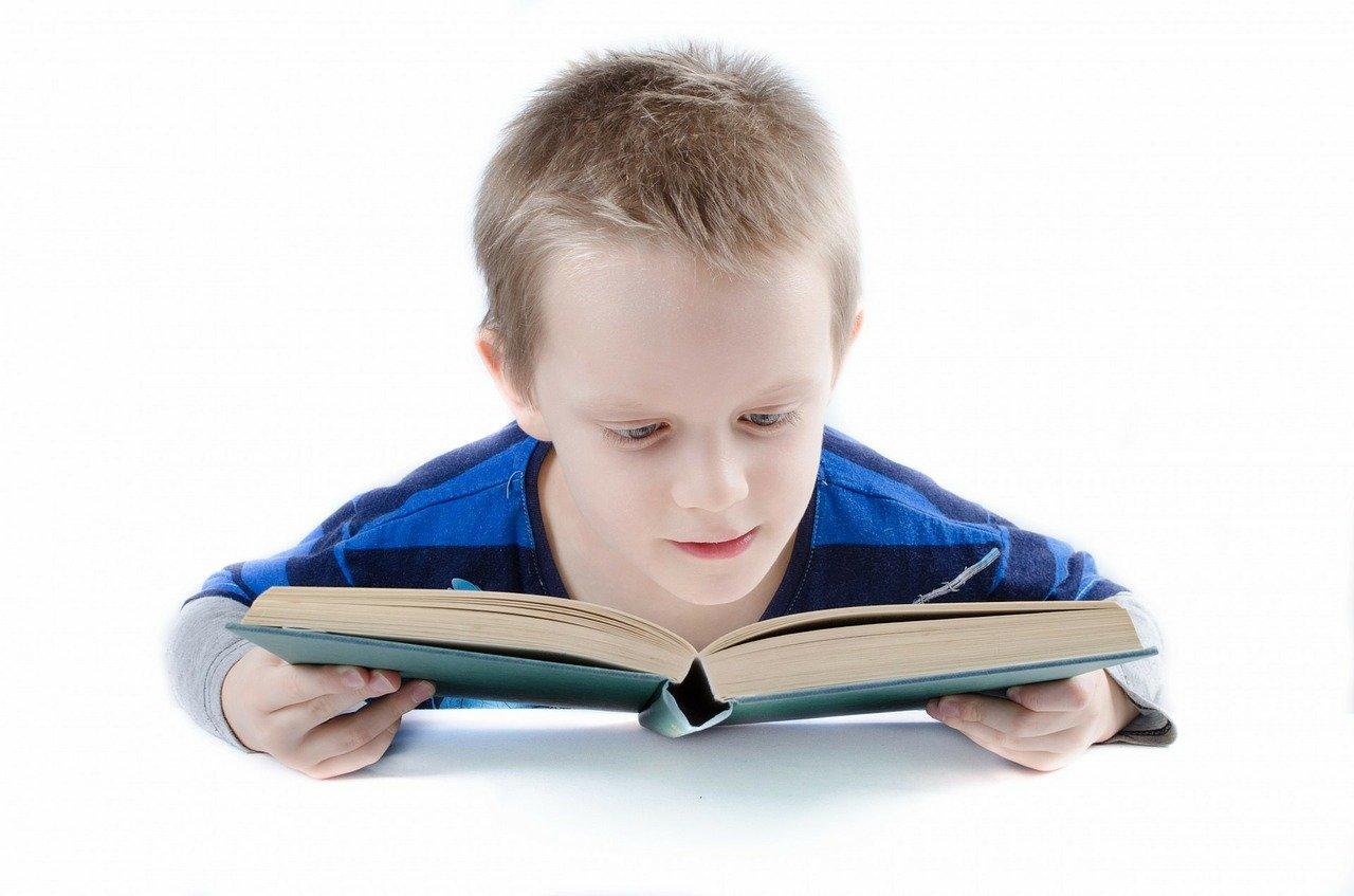 Lesebuch 2 Klasse