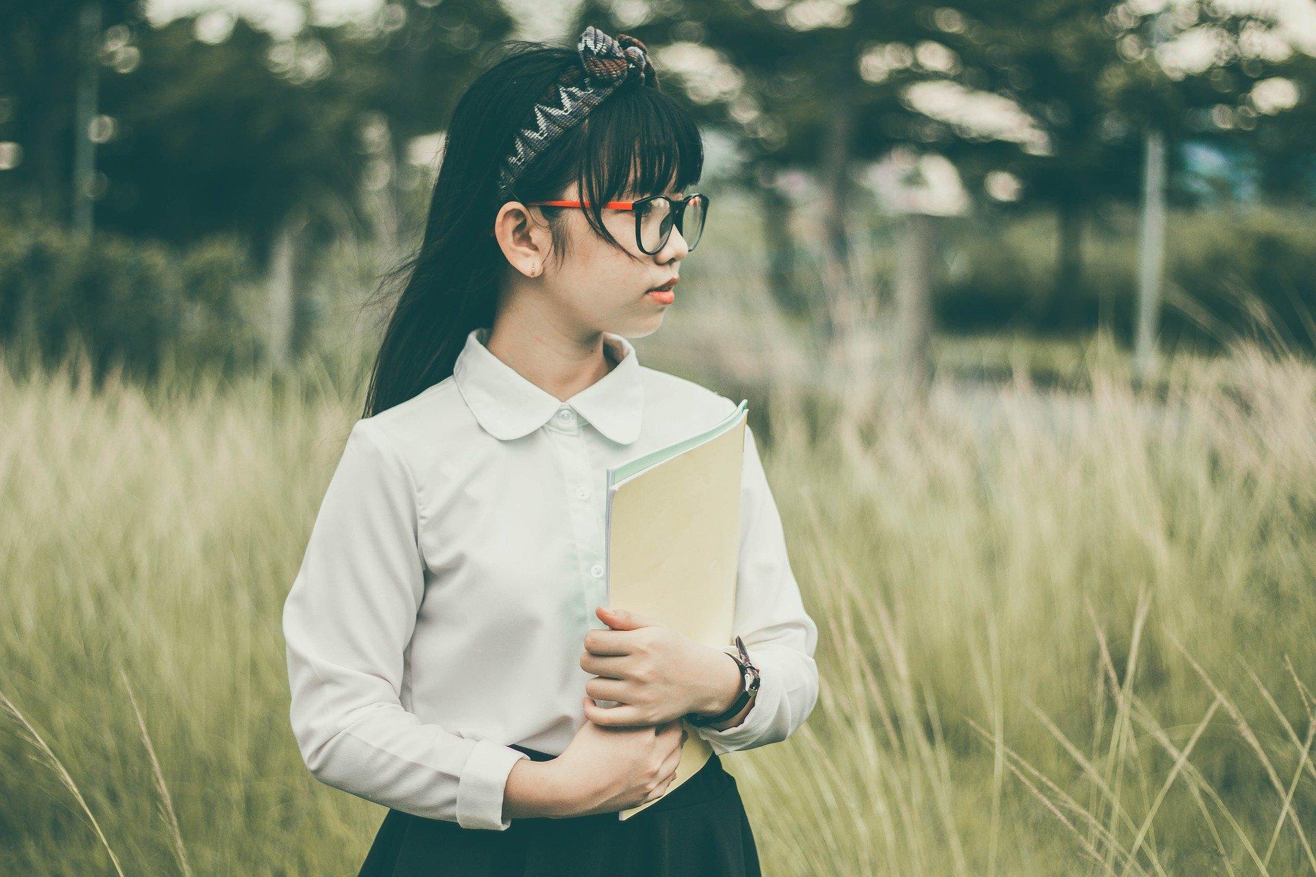 Buch Mädchen 9 Jahre - Hier wirst du fündig!
