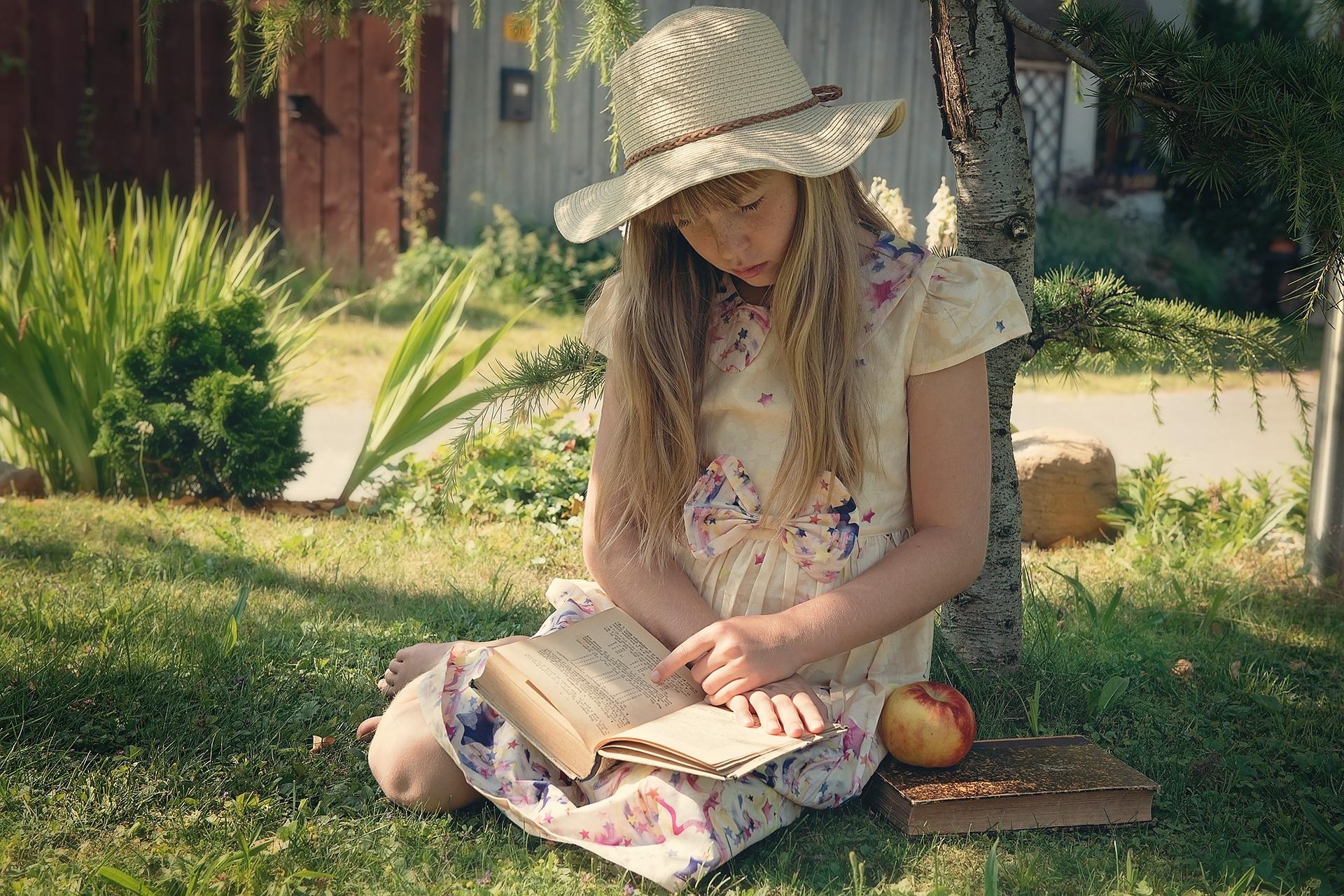 Buch Mädchen 12 Jahre - Hier wirst du fündig!