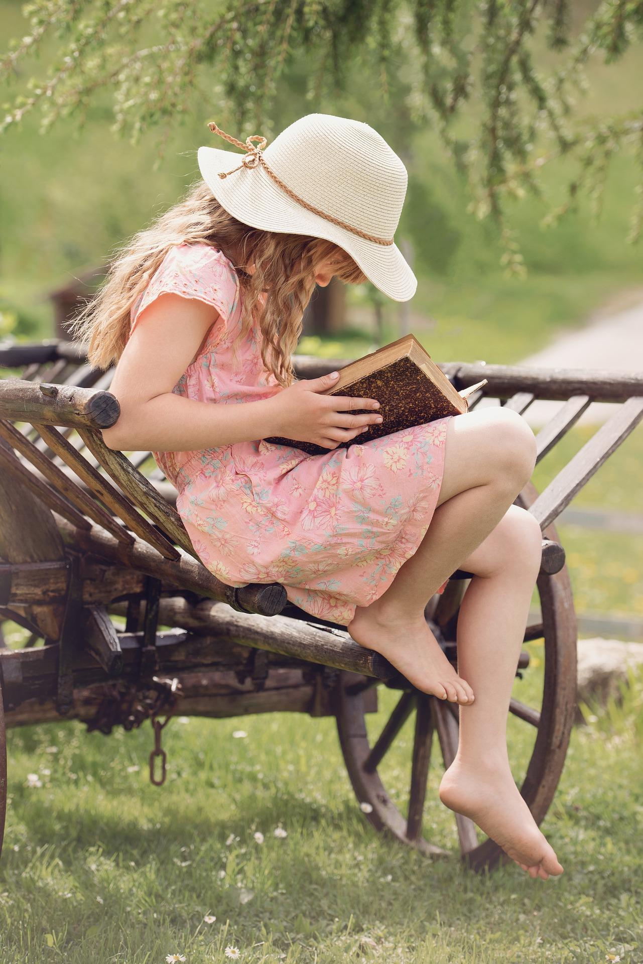 Kinderbuch Hund - Hier wirst du schnell fündig!