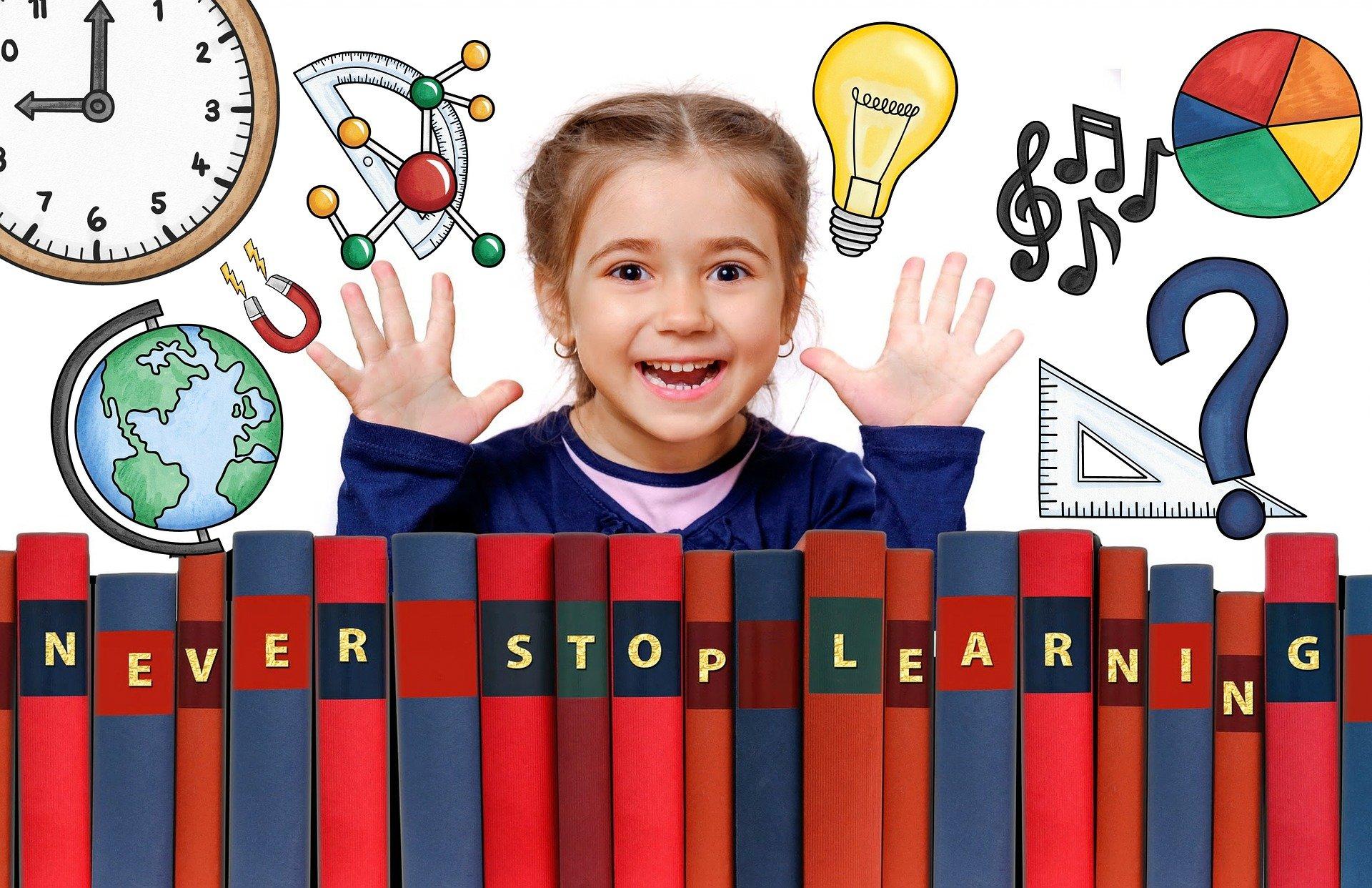 Kinderbuch Grundschulalter - So groß ist deine Auswahl!