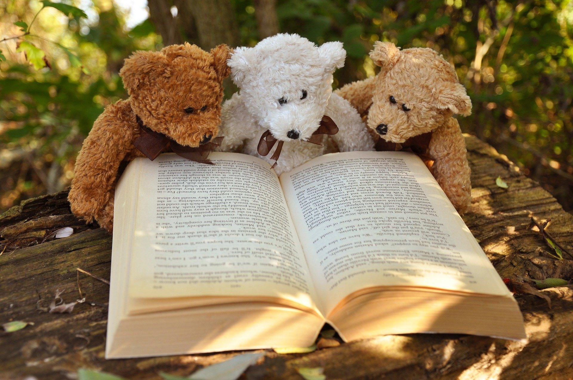 Kinderbuch Christentum - Schnell ein Buch kaufen!